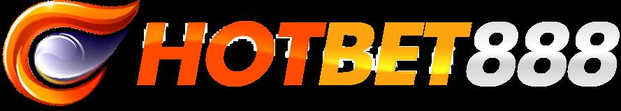 hotbet888.win